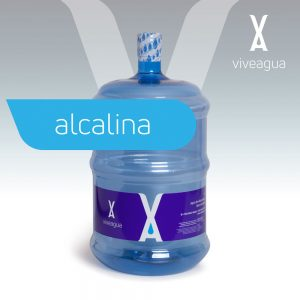 Recarga-20L-Alcalina